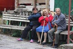 Topul celor mai leneşi oameni din UE. Românii sunt în top
