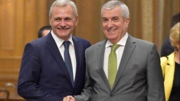 Guvernul PSD-ALDE a îndatorat România cu peste 1,5 miliarde euro în doar şase luni
