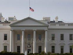 Strategul-şef al Casei Albe anunţă că SUA se află într-un război economic cu China