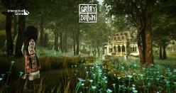 Dezvoltatorii români de jocuri vor fi prezenţi pentru prima dată la Gamescom, cel mai mare târg de jocuri video din Europa