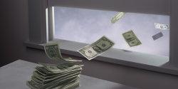 Cum 137 de litere au făcut ca această companie să piardă 5 miliarde de dolari într-o singură zi