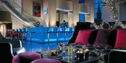 O nouă tranzacţie gigant: Israelienii care deţin Radisson Blu din Capitală anunţă oficial vânzarea hotelului către un fond de investiţii