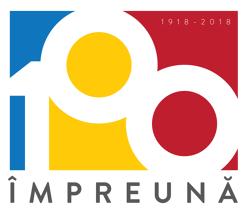 Românii, invitaţi să voteze online, de astăzi, logo-ul Centenarului Marii Uniri de la 1918 / 13 propuneri, înscrise în concurs