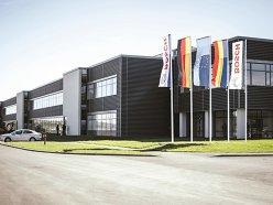 Încă un gigant mondial investeşte MASIV în România. Vor fi create mii de locuri de muncă
