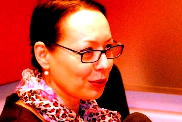 Culmea nesimţirii bugetare: Ce primă fabuloasă a primit şefa Radio Iaşi pentru ziua de naştere