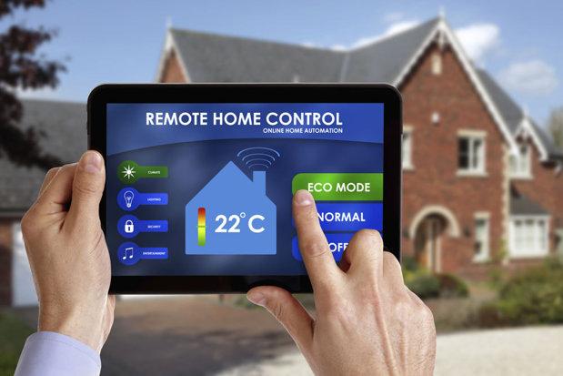 """Kaspersky Lab lansează o aplicaţie pentru protejarea locuinţelor """"inteligente"""""""