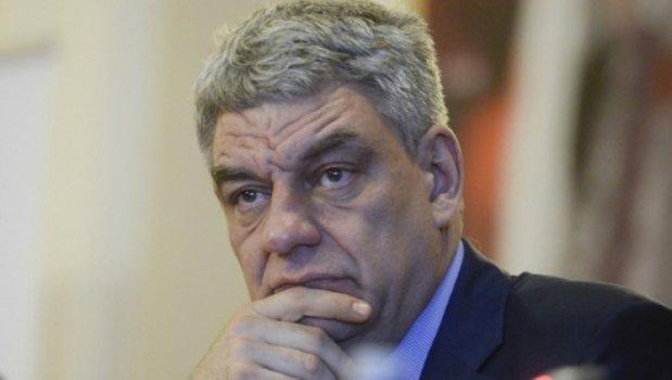 Guvernul Tudose a luat decizia aşteptată de mii de români! Ce urmează să se întâmple