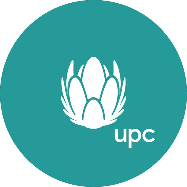 UPC are o nouă identitate vizuală