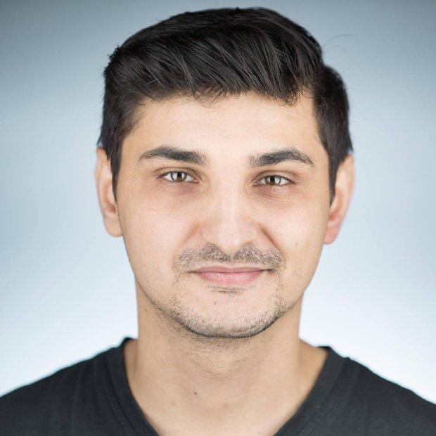 Florin Caşotă, jurnalist Business Magazin, s-a calificat în finala competiţiei Siemens CEE Press Award 2017