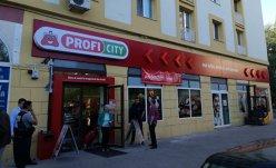 Oraşele în care PROFI deschide noi magazine