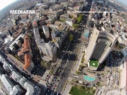 Tranzacţia care are puterea să schimbe LIDERUL pieţei bancare din România
