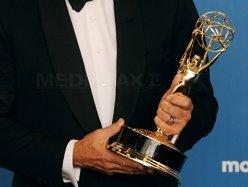 """Premiile Emmy 2017: """"Povestea slujitoarei"""" şi """"Big Little Lies"""" împart cele mai importante premii"""