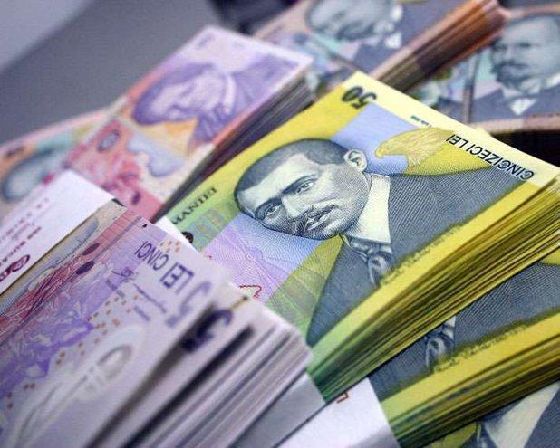 97,5% dintre IMM anticipează că plata defalcată a TVA va avea efecte negative asupra activităţii lor