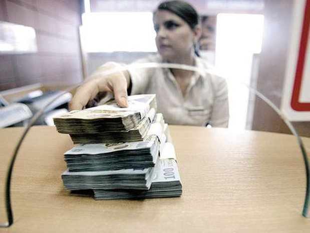 Global Finance: BRD şi BCR, în top 10 cele mai sigure bănci din Europa Centrală şi de Est