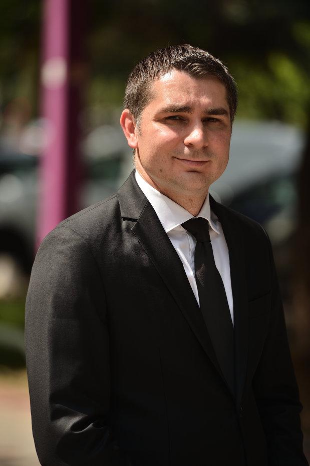Antreprenorul român care domină piaţa de acoperişuri a preluat platforma Hidromecanica 2 şi demarează un plan de investiţii de 20 milioane de euro
