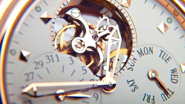 Care sunt secretele ceasurilor elveţiene şi de ce costă atât de mult
