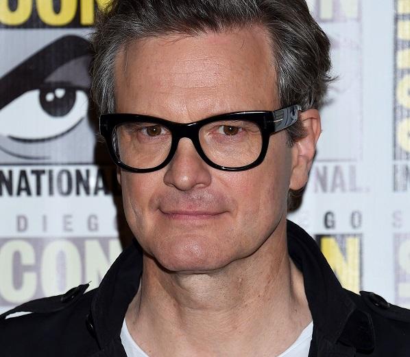 Actorul britanic Colin Firth obţine cetăţenia italiană pentru care a aplicat din cauza BREXIT pe care-l consideră un dezastru
