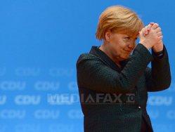 Cât câştigă Angela Merkel şi care este cel mai bine plătit politician din lume
