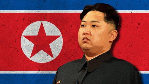 """Coreea de Nord îi acuză pe americani că au DECLARAT RĂZBOI: """"Avem dreptul de a doborî bombardiere trimise de Statele Unite"""""""