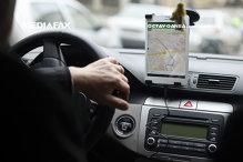 Cât se câştigă cu Uber în România? Un şofer a dezvăluit sumele