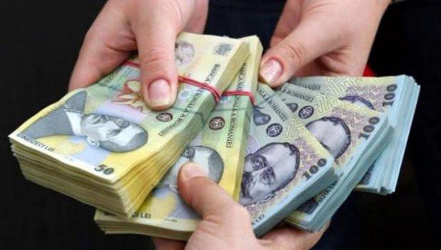 Legi pentru ei. Comisia Juridică: Banii obţinuţi ilegal de partide ar urma să nu se mai confişte
