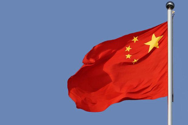 DECLARAŢIE SURPRINZĂTOARE: China va deveni cea mai mare ameninţare pentru SUA până în 2025