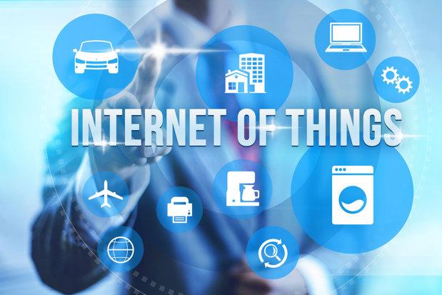 Barometrul IoT efectuat de Vodafone relevă că numărul de proiecte Internet of Things la scară largă s-a dublat în ultimul an