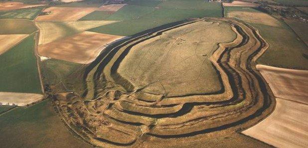 Puternica cetate ce putea rivaliza cu Roma sau Babilonul şi se inalţă langă Timişoara dezvăluie noi secrete. Ce comori au găsit arheologii