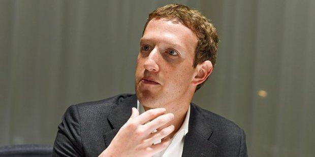 Previziunea SUMBRĂ a fondatorului Facebook: Smartphone-ul este pe cale de DISPARIŢIE