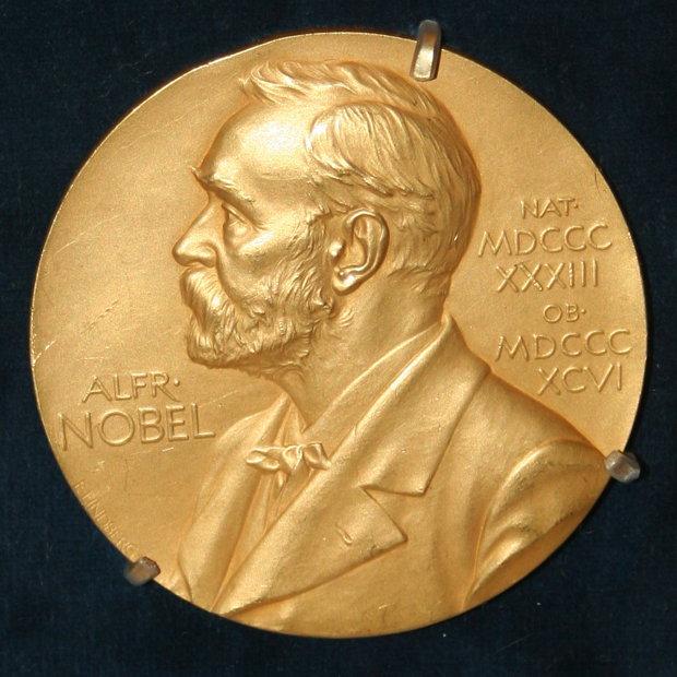 Cât câştigă laureaţii premiului Nobel