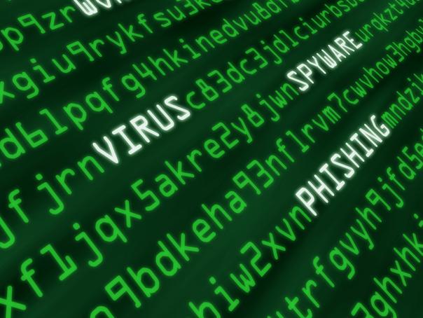 Cât sunt dispuse companiile din România să investească în securitatea cibernetică