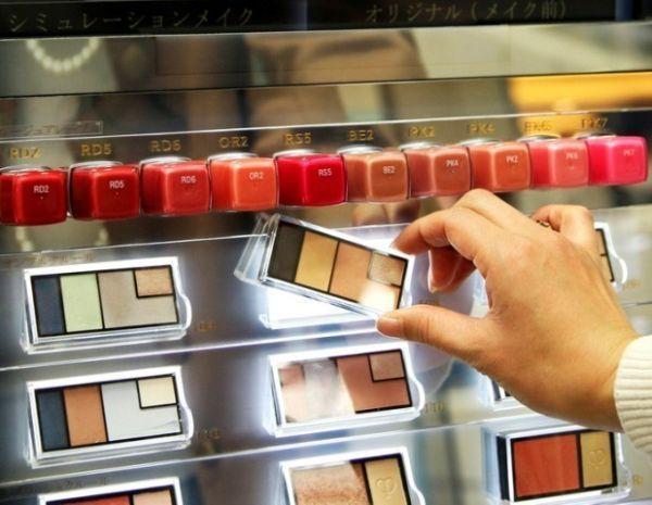 Coty Inc. a finalizat procesul de achiziţie a Burberry Beauty