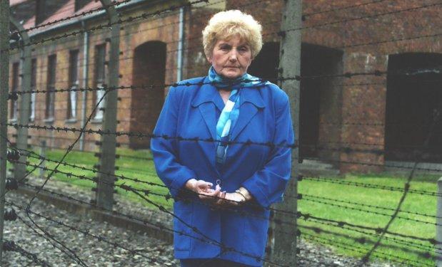 Amintirile cutremurătoare din infernul de la AUSCHWITZ ale unei FEMEI din ROMÂNIA ce a fost supusă experimentelor vestitului nazist Mengele