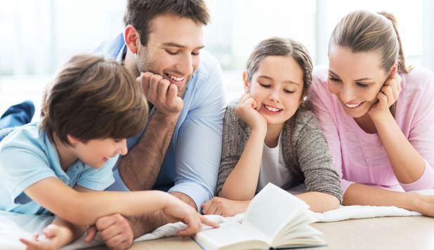 Care sunt sfaturile psihoterapeuţilor pentru părinţii care au copii la şcoală. Ce (nu) trebuie să facă aceştia