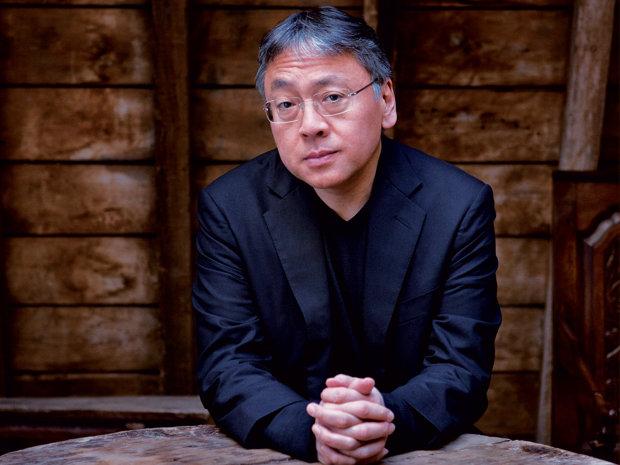 Premiului Nobel 2017 pentru Literatură a fost atribuit scriitorului britanic Kazuo Ishiguro