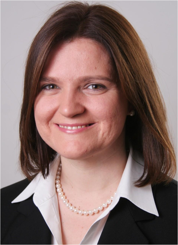 Cine este noul noul CFO al Bayer România, Bulgaria şi Republica Moldova