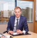 5,6% din companiile româneşti generează aproape 90% din profitul obţinut