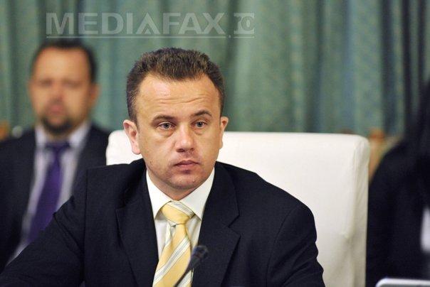 Liviu Pop: Ştiu sigur că bugetul Educaţiei va fi cel mai mare din ultimii zece ani