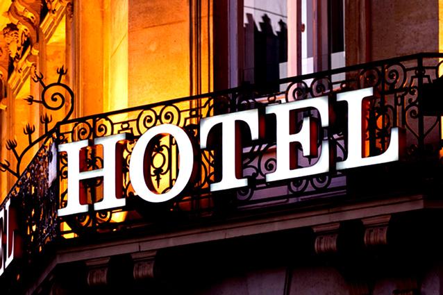 Hilton vrea să cheltuiască 50 de milioane de dolari pentru 100 de hoteluri în Africa