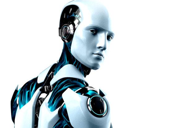 Roboţii unei fabrici chineze vor coase 23 milioane de tricouri pe an