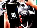 Aplicaţia Uber poate urmări ceea ce fac utilizatorii chiar şi atunci când nu e folosită