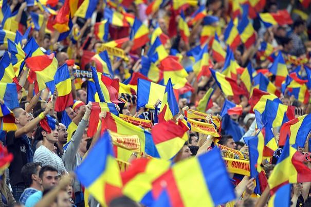 Veşti bune: Românii ar putea avea încă o zi de sărbătoare naţională