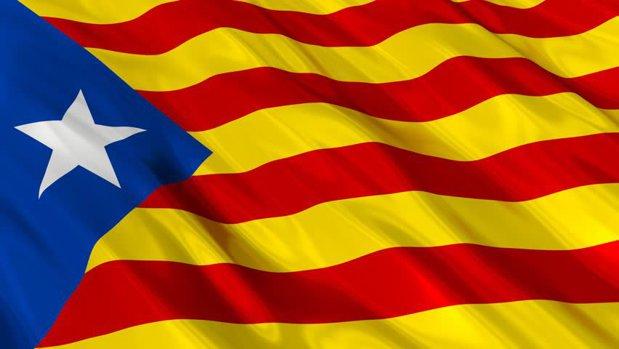 Carles Puigdemont a semnat o declaraţie de independenţă a Cataloniei, însă a suspendat-o temporar