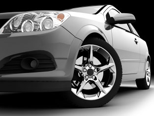 Chinezii CUCERESC piaţa auto europeană. Cum arată maşina care face concurenţă întregului continent