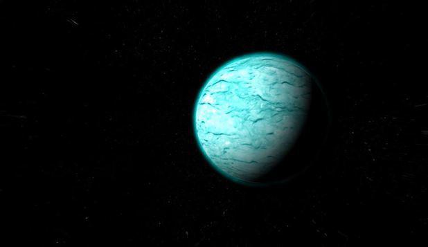 Conform unei noi descoperiri, cea mai asemănătoare exoplanetă cu Terra ascunde un secret întunecat