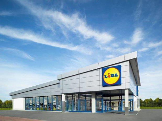 Decizie ŞOC de la LIDL. La numai şase ani după ce a venit în România, retailerul a făcut ANUNŢUl care zguduie piaţa din România