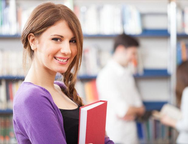 PREMIERĂ: Această universitate din România va deschide un birou în Japonia