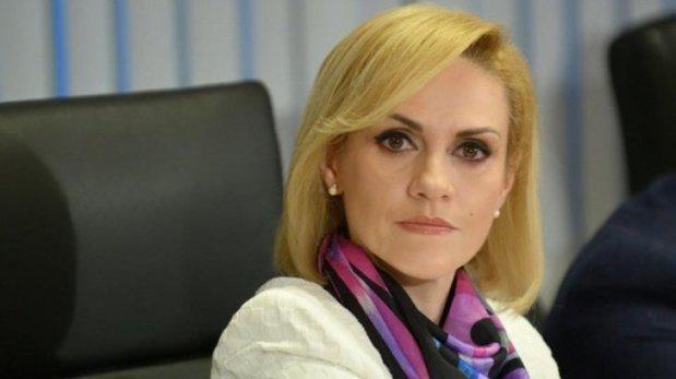Asta le întrece pe toate! Pe cine a angajat Gabriela Firea în Primăria Bucureşti. I-a dat funcţie de conducere