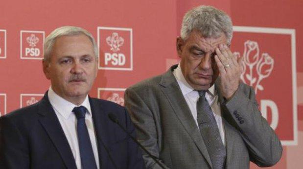 Cine este Paul Stănescu, noul vicepremier şi ministru al Dezvoltării