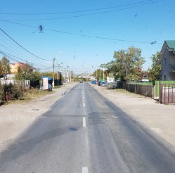 Cum arată drumul spre businessul de 2 miliarde de euro al Ford Craiova: Plin de gropi, şanţuri şi nesemnalizat dar cu cele mai bune discursuri